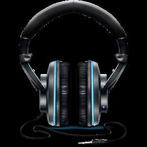 Headphone Connect (5)