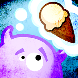 Hungry Monstr (1)