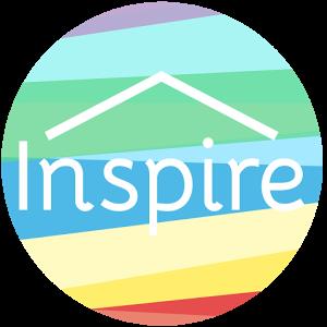 Inspire Launcher (1)