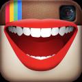 Instachat -Instagram Messenger
