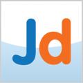 Justdial