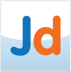 Justdial (1)