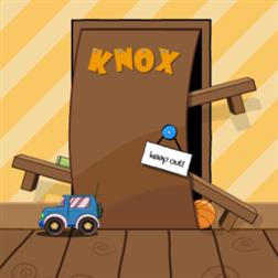 Knox's Room (1)