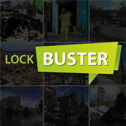Lock Buster (1)
