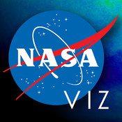 NASA Visualization Explorer (1)