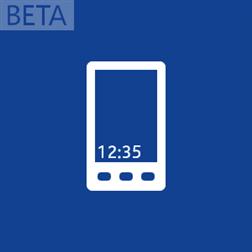 Nokia Glance Background (1)