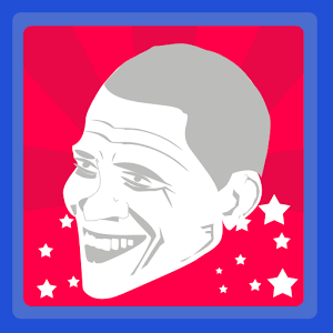Obama Hates Rain (1)