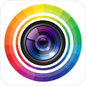 PhotoDirector - Photo Editor (1)