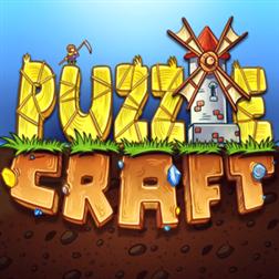 Puzzle Craft (1)