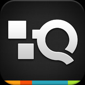 Qwiki (1)