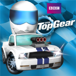 Race The Stig (1)