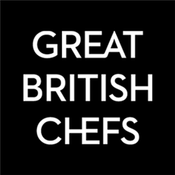 Recipes by Great British Chefs (1)