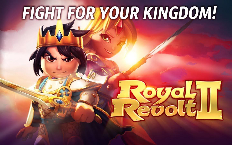 Royal-Revolt-2-feirox.com_