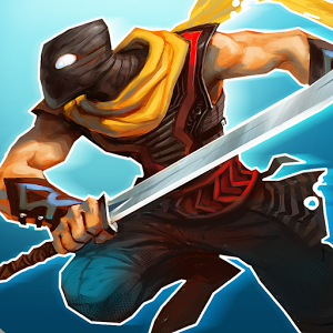 Shadow Blade (1)