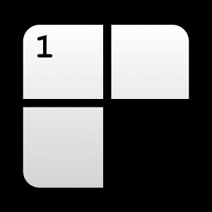 Shortyz Crosswords (1)
