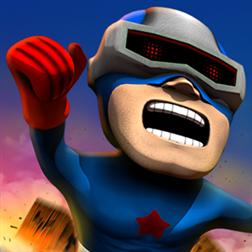 Smash Heroes (1)