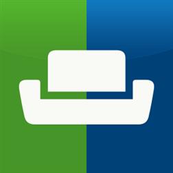 SofaScore LiveScore (1)