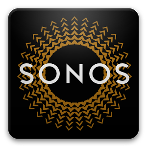 Sonos Controller for Android (1)