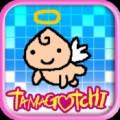Tamagotchi L.i.f.e. Angel