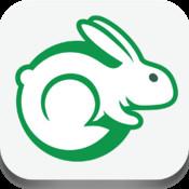 TaskRabbit (1)