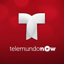 Telemundo Now (2)