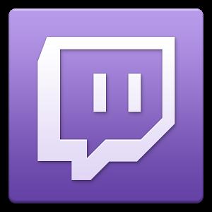 Twitch (1)