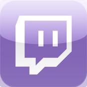 TwitchTV (1)