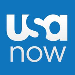 USA NOW (1)