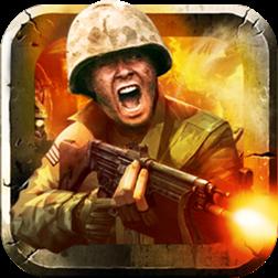 War2 Commander (1)