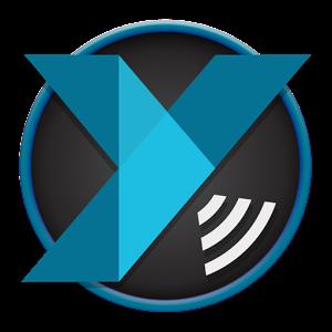 Yatse, the XBMC Remote (1)