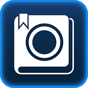 YouSnap - Camera Scan to PDF (1)