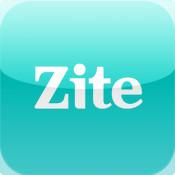 Zite (1)