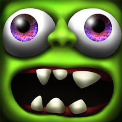 Zombie Tsunami (1)