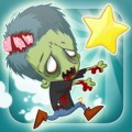 ZombieTravel