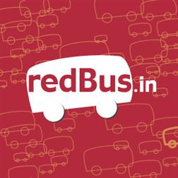 redBus (1)