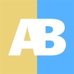 Accent Builder (1)