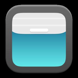 App in the Air - Track Flight (1)