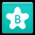 Between – app for couples