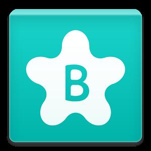 Between - app for couples (1)