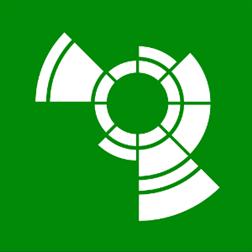 Boxcryptor (1)