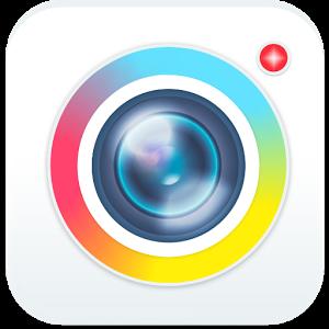 Bright Camera for Facebook (1)