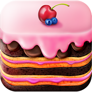 Cake Recipes FREE (4)