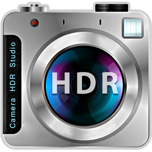 Camera HDR Studio (1)
