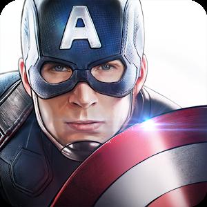 Captain America TWS (1)