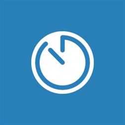 Clock Hub (1)