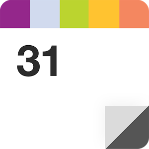 Color Calendar (1)