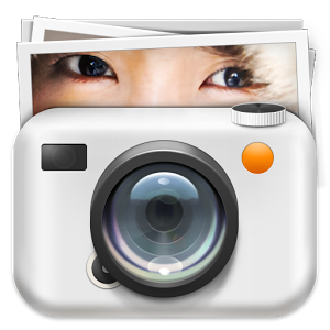 Cymera - Camera & Photo Editor (1)