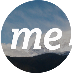EverythingMe Launcher (1)