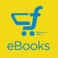 Flipkart eBooks