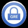 GRE Vocab Lock